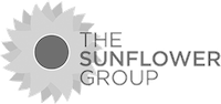 The-Sunflower-Group-Logo