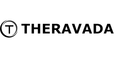 Theravada-Solutions-Limited-Logo